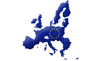 Markenanmeldung Basis Europa - EU-IPO